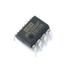 DIP HX710B SMD Integrated Circuits