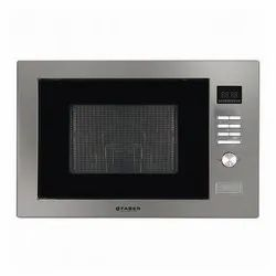 Built-in Micro Wave Oven 2L