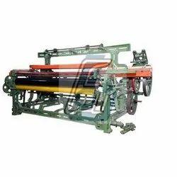 36 Inch Under Pick Power Loom Machine