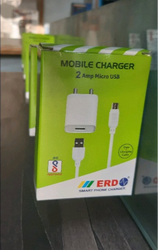 Imported  Charger