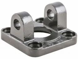 Female Clevis Mounting