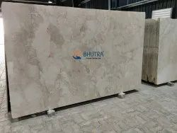 Ottoman Beige Imported Marble
