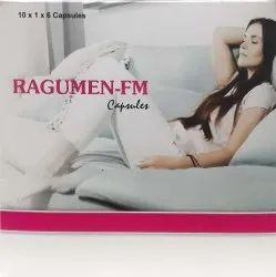 Ragumen-FM Capsules
