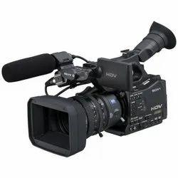 Professional Camera Repair Service