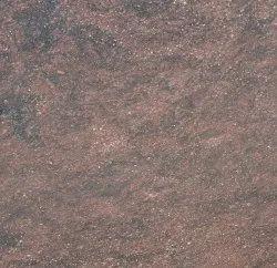 Brown Multi Granite