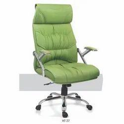 Green Director Chair