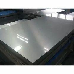 X750 Nickel Chromium Alloy Inconel Sheet
