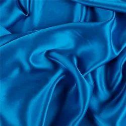 Economy Lycra Tent Fabric