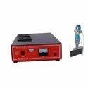 Ultrasonic Box Horn Booster Set 15Khz