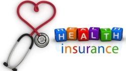 200 Per Month Health Insurance, Every Year