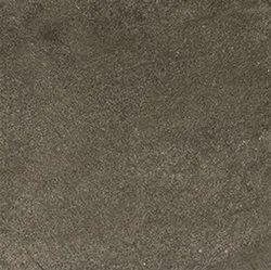 Digital Glazed Vitrified Pietra Black Tiles