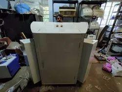 Infrared Sauna Cabinet Cabin Box