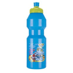 Henabig Bottle