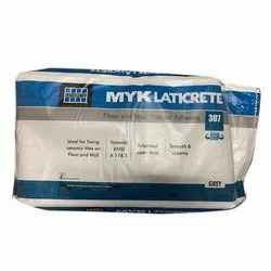 MYK Laticrete 307 Tile On Tile Adhesive