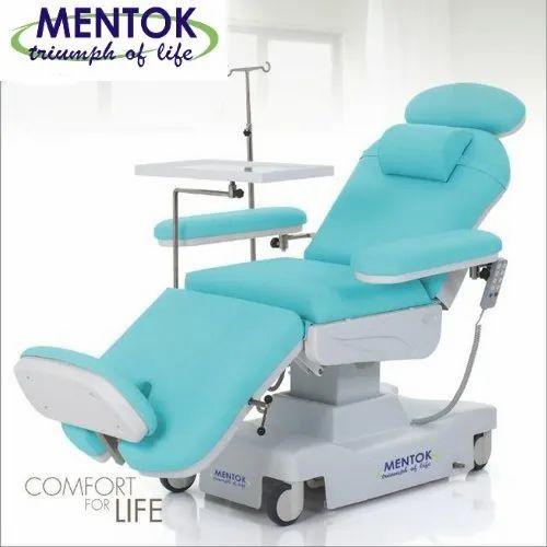 Mentok Dialysis Chair