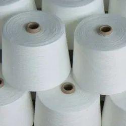 1/15 PV 70/30 Grey Cone Yarn 15/1 OR 15