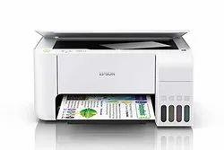 L3116 Epson Multifunction Printer