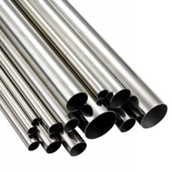 Aluminium Alloy  Defence / Aerospace
