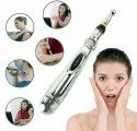 Electric Meridian Energy Body Acupuncture Pen