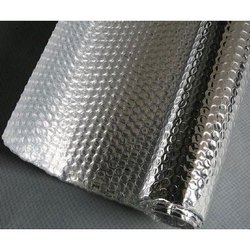 Heat Resistant Insulation Sheet