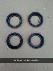 Hand Pump Bracket Washer