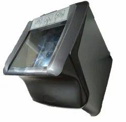 Refurbished Aadhar Kit 4G Fingerprint Scanner