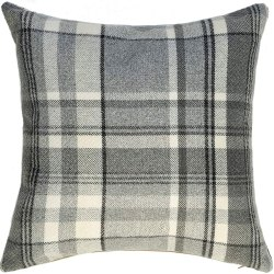 Latest Design Pillow Cases Woven Sofa Cushion Covers