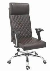 DF-103 Executive Chair