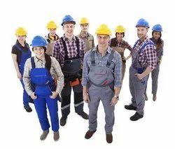 Labor Services