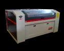 Laser Engraving Machines for Non-Metal