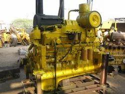 Engine Repairing Service