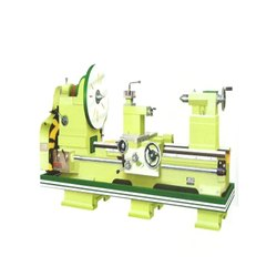 CD 7 Extra Heavy Duty Lathe