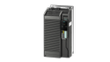 Siemens Sinamic G 120 C VFD AC Drive