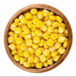 I-Freeze Frozen Sweet Corn