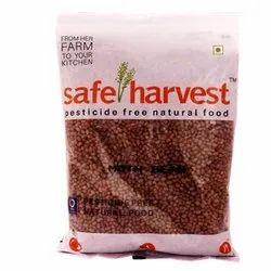 Safe Harvest Moth Bean