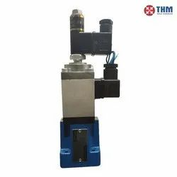 2FRE6A Propotional Valve