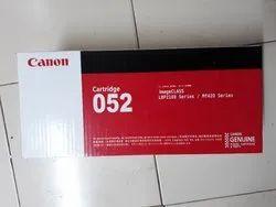 Canon 052 Toner Cartridge