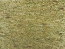Golden Stone slate