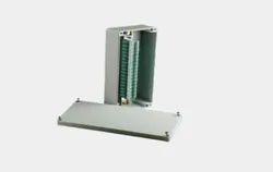 IJ Series Junction Box