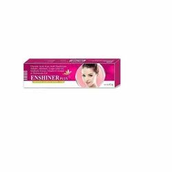 Enshiner Plus Cream
