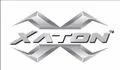 Xaton (A Brand Of Sri Radhika Power Solution)