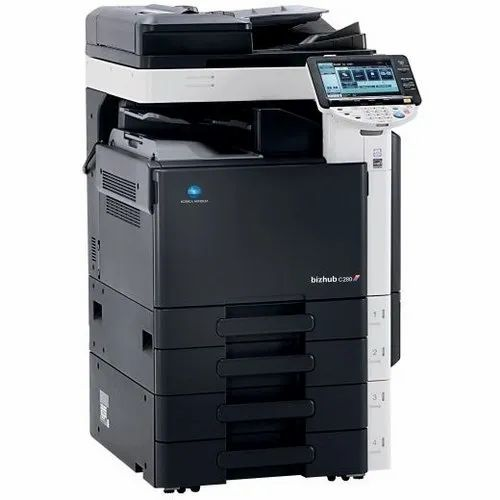 KONICA MINOLTA BIZHUB C368 DRIVERS FOR PC