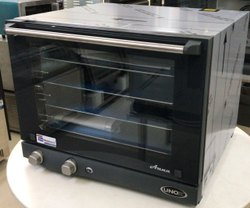 Unox Electric Convection Oven XF 023