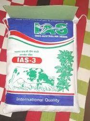 Lucerne Rajka Grass Seeds