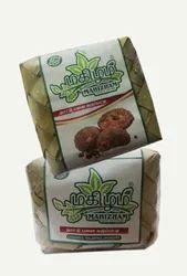 Mahizham Dark Brown Organic Palm Jaggery