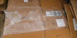 Waste Corrugated Scarp