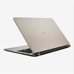 Asus Laptop, Hard Drive Size: 1TB 5400 rpm SATA HDD