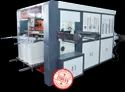 MDY950 Automatic Roll Die Cutting & Creasing Machine