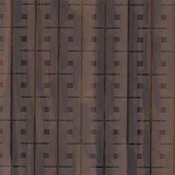 Wooden Mica Sheet