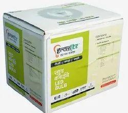 KB Kit45 Bulb Raw Material Kit